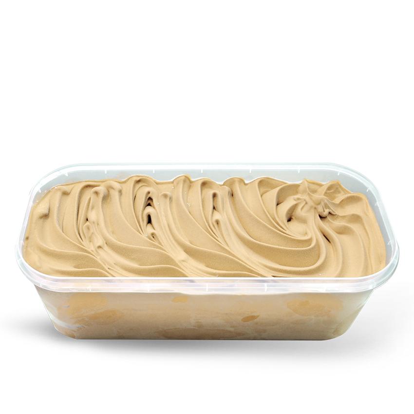 i-gelatieri-vaschetta-2200-gelato-CAFFE