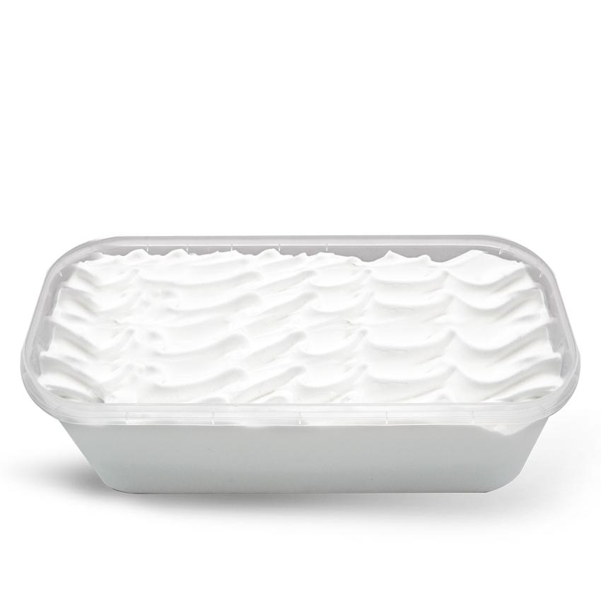 i-gelatieri-vaschetta-2200-gelato-COCCO