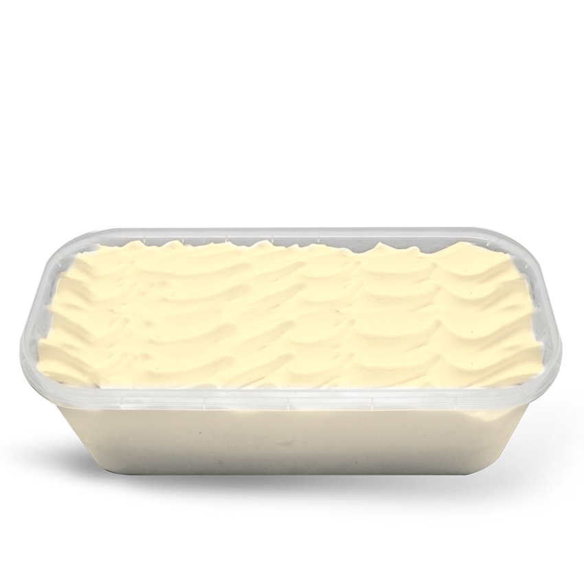 i-gelatieri-vaschetta-2200-gelato-CREMA
